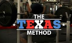 The Texas Method