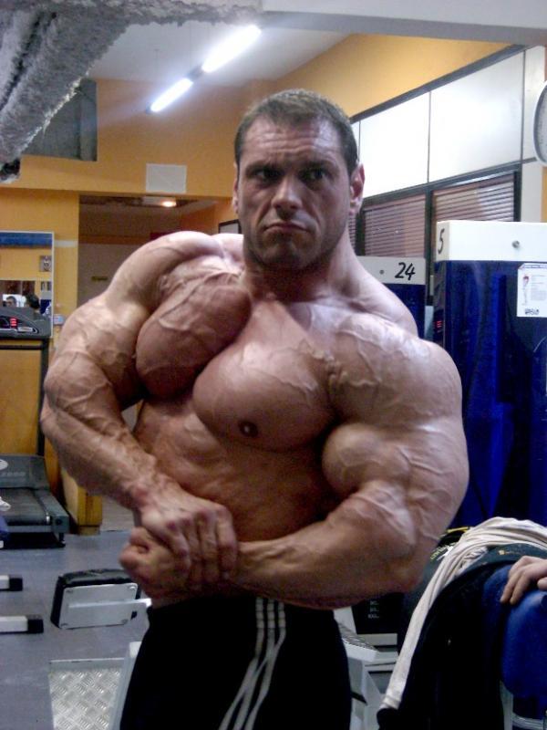 anadrol bodybuilding.gr