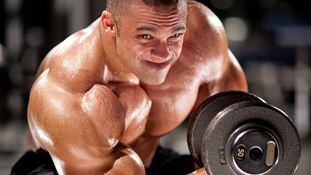 7-Ways-to-Build-Stubborn-Muscles
