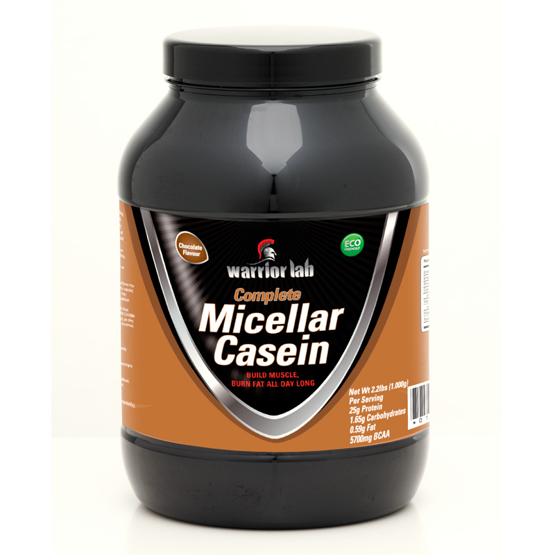 01 136 043 MICELLAR CASEIN 1kg 800x800 for web