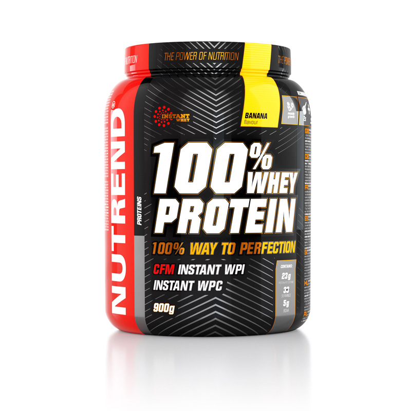 01 176 173 whey protein 900gr web