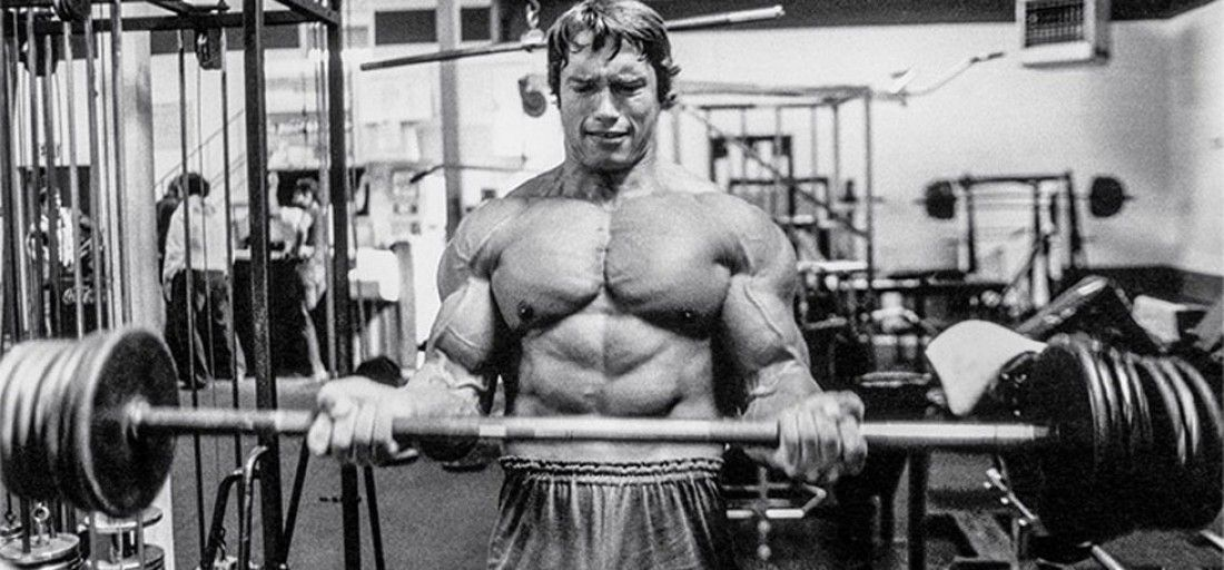 training principles of arnold schwarzenegger that will help you become a formidable lifter 980x457 1490940565 1100x513