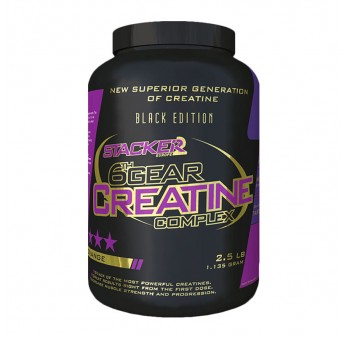 01 130 024 6th gear creatine 1135 gr huge web