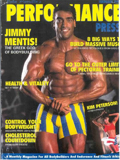 20074165535 Jimmy Mentis Magazine 3